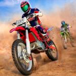 Free Download Xtreme Dirt Bike Racing Off-road Motorcycle Games MOD APK Cheat