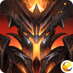 Download Deity Fallen APK MOD Cheat