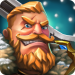 Download Empire Ruler: King and Queen MOD APK Cheat