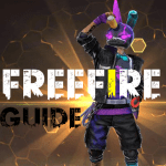 Free Download Guide For Free╦̵̵̿╤──Fire Unofficial Tips MOD APK Cheat