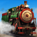 Free Download Transport Empire: Steam Tycoon  APK MOD, Transport Empire: Steam Tycoon Cheat