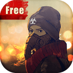 Download DEAD CITY – Choose Your Story Interactive Choice 1.1.0 MOD APK, DEAD CITY – Choose Your Story Interactive Choice Cheat