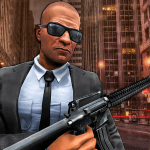 Download GANGSTER STORY: UNDERWORLD CRIMINAL MAFIA EMPIRE 1.4 MOD APK, GANGSTER STORY: UNDERWORLD CRIMINAL MAFIA EMPIRE Cheat