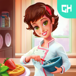 Download Mary le Chef – Cooking Passion MOD APK Cheat