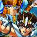Download SAINT SEIYA SHINING SOLDIERS APK MOD Cheat