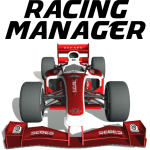 Download Team Order: Racing Manager (Race Management Games) APK MOD Cheat