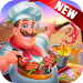 Free Download Burger Cooking Simulator – chef cook game 3.0 APK MOD, Burger Cooking Simulator – chef cook game Cheat
