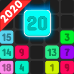 Free Download Drag And Merge Puzzle 1.0.4 MOD APK, Drag And Merge Puzzle Cheat