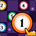 Free Download Spot the Number 4.0.18.0 APK MOD, Spot the Number Cheat