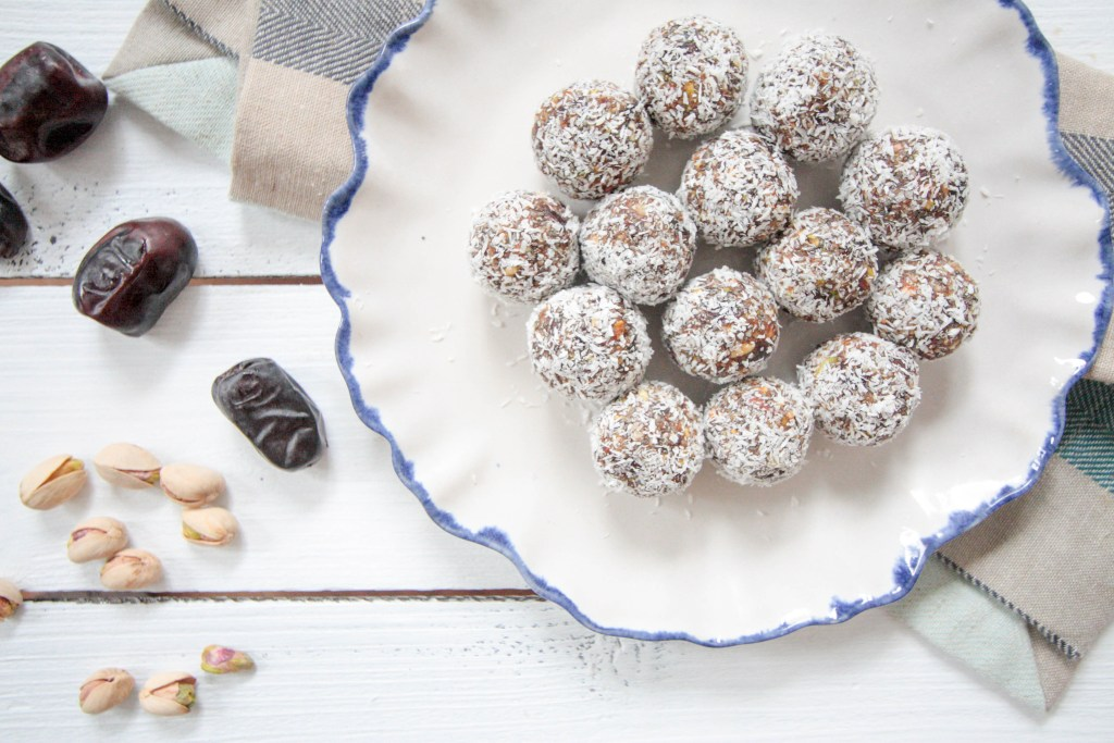 Superfood-Energy-Balls