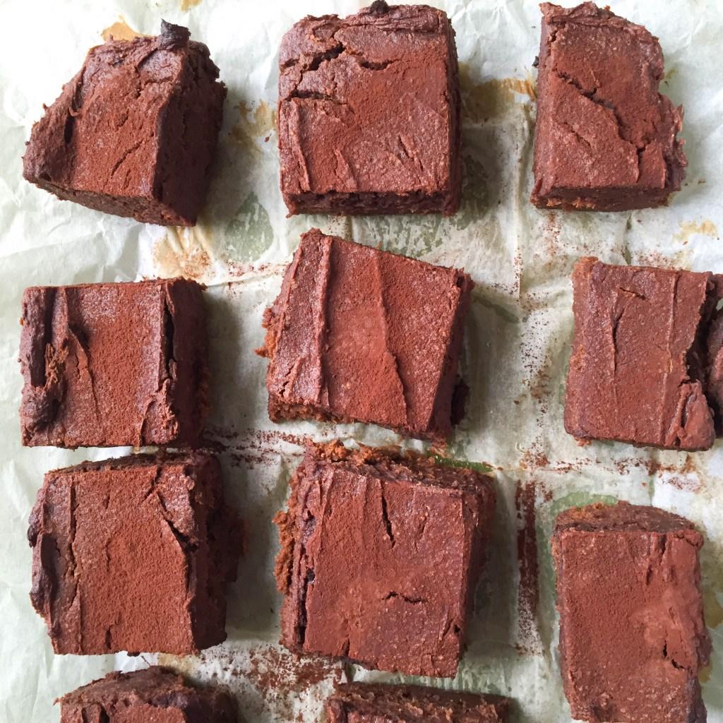 kuerbis-brownies-vegan-glutenfrei-ohne-Zucker-3