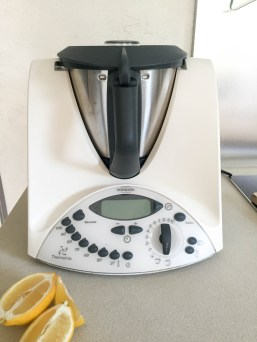 heavenlynnhealthy-thermomix