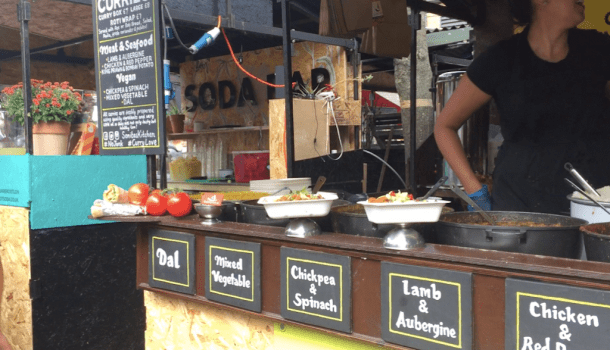 gesund-essen-in-london-camden-market-1