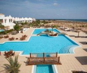 Lahami Bay Beach Resort – Berenice