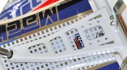 Mach1 FIA9 Lenkungsbügel ab 2014