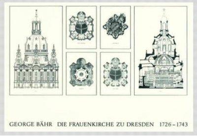 Datei:Frauenkirche Dresden Grundriß.jpg