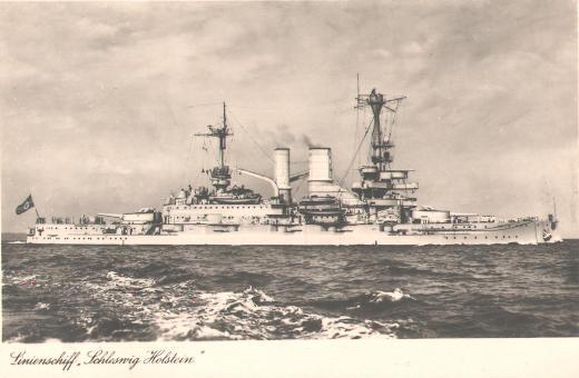 Datei:SMS Schleswig Holstein 05.jpg