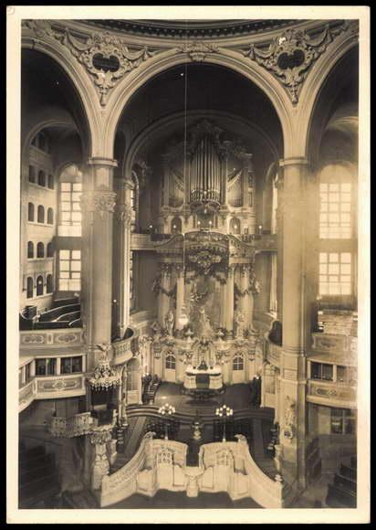 Datei:Frauenkirche Dresden 04.jpg