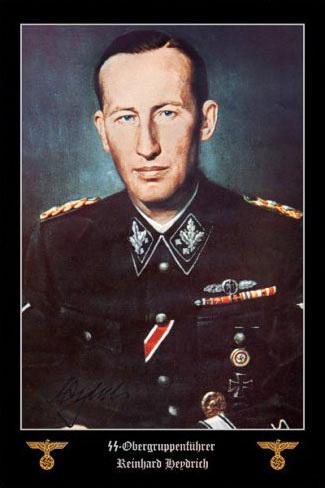 Datei:Heydrich.jpg