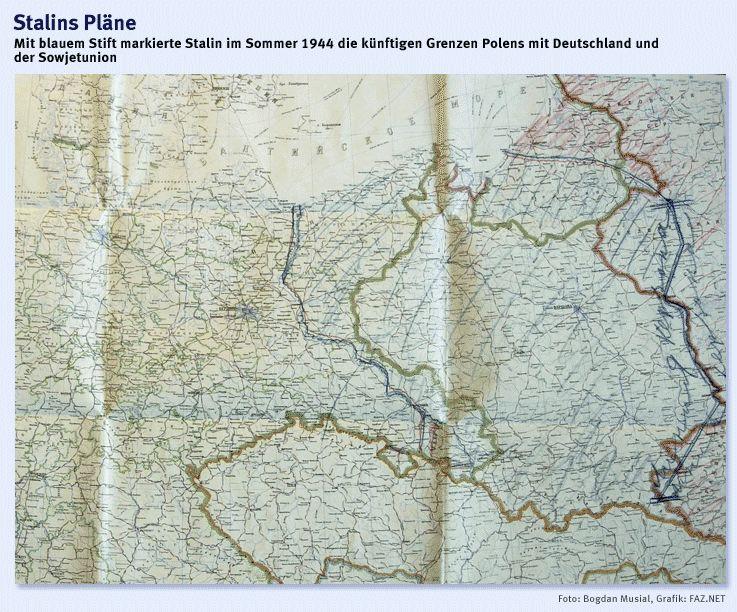 https://i1.wp.com/de.metapedia.org/m/images/4/48/Stalins_Grenzpl%C3%A4ne.jpg