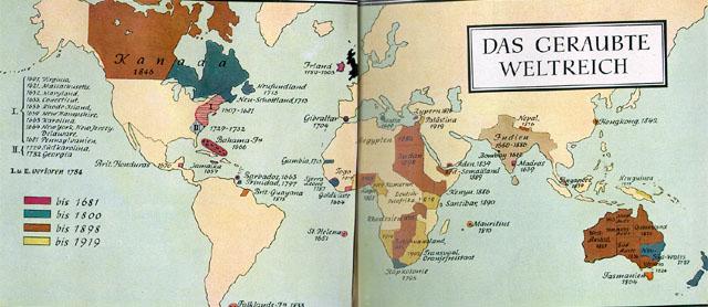 Datei:Weltreich-Karte.jpg