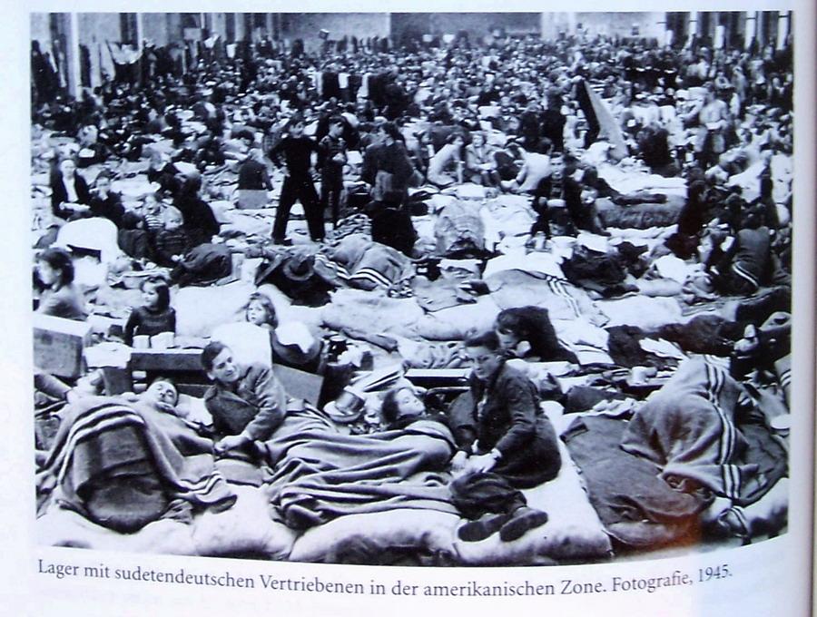 https://i1.wp.com/de.metapedia.org/m/images/5/5a/Lager_mit_sudetendeutschen.jpg