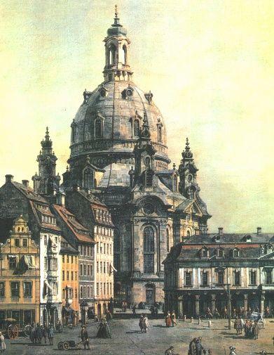 Datei:Frauenkirche dd.jpg