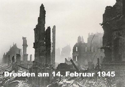 Datei:Dresden vernichtung.jpg