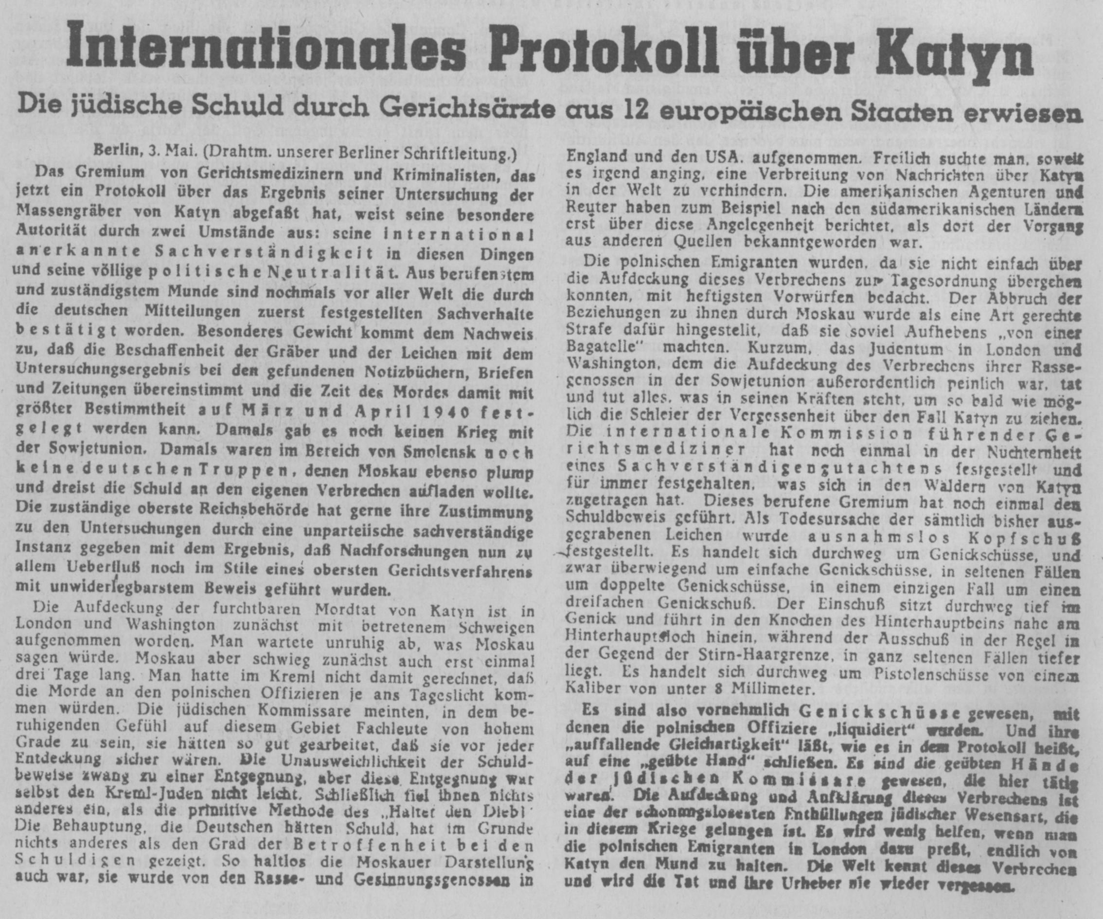 https://i1.wp.com/de.metapedia.org/m/images/7/74/Saarbr%C3%BCcker_Zeitung_vom_4._Mai_1943%2C_S._1_-_Katyn.jpg