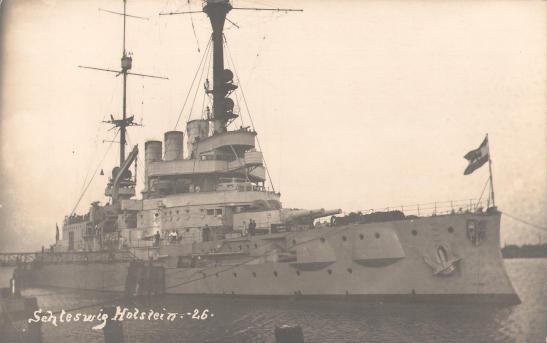 Datei:SMS Schleswig Holstein 04.jpg