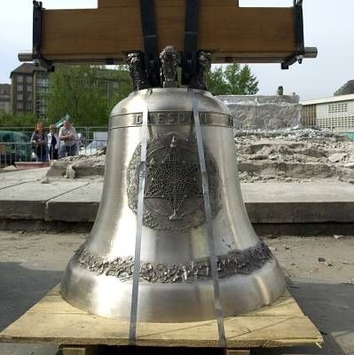 Datei:Dresden frauenkirche glocke davidstern.jpg