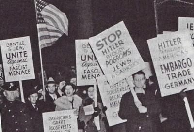 Datei:Jüdische kriegserklärung pogrom 1938.jpg