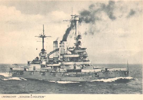 Datei:SMS Schleswig Holstein 01.jpg