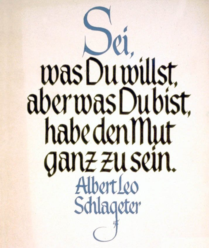 https://i1.wp.com/de.metapedia.org/m/images/d/d9/Zitat_Schlageter_Wochenspruch.jpg