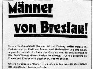 Datei:Breslau kessel kampf 1945.jpg
