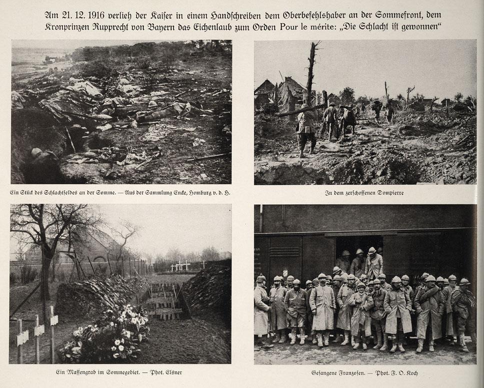 https://i1.wp.com/de.metapedia.org/m/images/d/df/Sommeschlacht_0050.jpg
