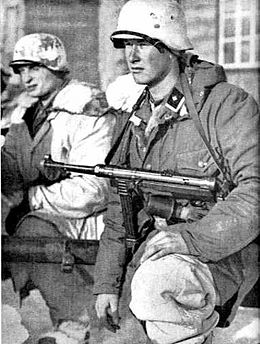 Waffen-SS im Zweiten Weltkrieg.jpg