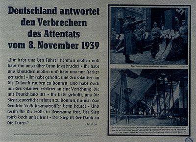 Rudolf Hess zum Bürgerbräuattentat.jpg