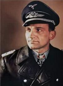Hans-Ulrich Rudel2.jpg
