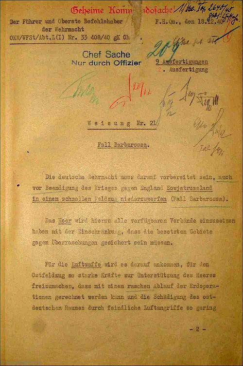 Fall Barbarossa 1.jpg