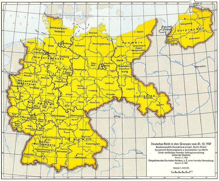 Datei:Deutsches Reich nach 1945.jpg