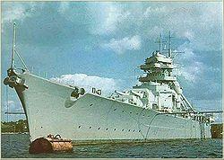 Bismarck - Schiff, Farbe.jpg
