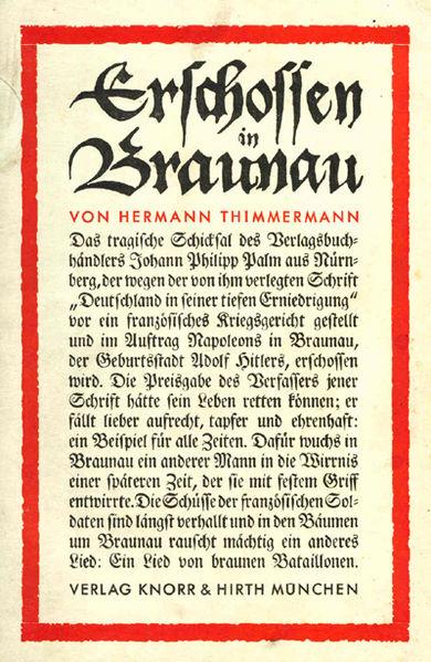 Datei:Palm erschossen in Braunau.jpg