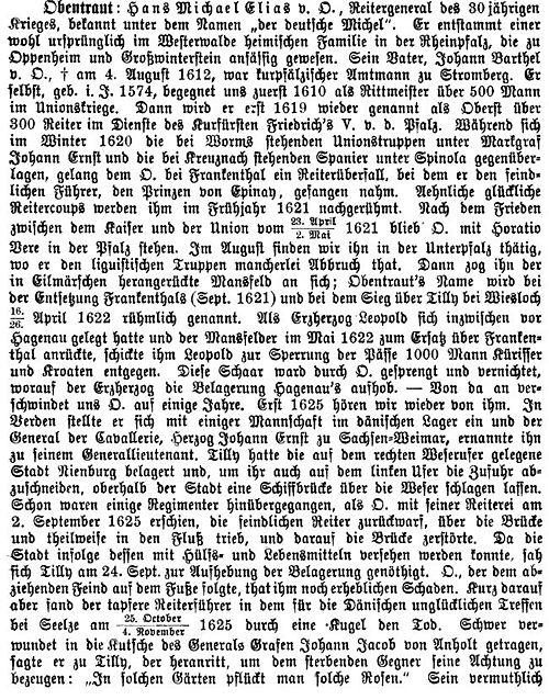 Allgemeine deutsche Biographie - Obentraut 01.jpg