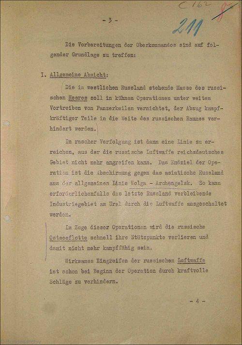 Fall Barbarossa 3.jpg