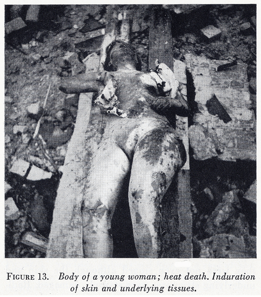 Datei:US War Dept., US Strategic Bombing Survey, S. 20, B. 13.png