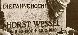 Horst-wessel-grab.jpg