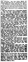 Frz.1941-11-03.01 Teil 2.jpg