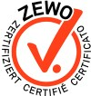 Logo ZEWO_simple