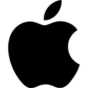 Chromebook-Dual-Apple